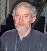 John Maltzahn